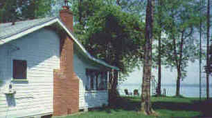 MI_Lexington_LittleWhiteCottages2.jpg (9897 bytes)